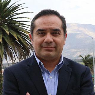henry-pinto-principal