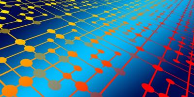 Entre redes y sistemas de conocimientos