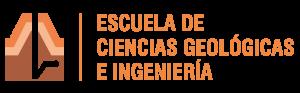 ESCUELA DE CIENCIAS GEOLÓGICAS E INGENIERÍA