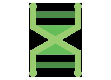 Escuela Biotecnología