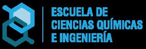 ESCUELA DE CIENCIAS QUÍMICAS E INGENIERÍA