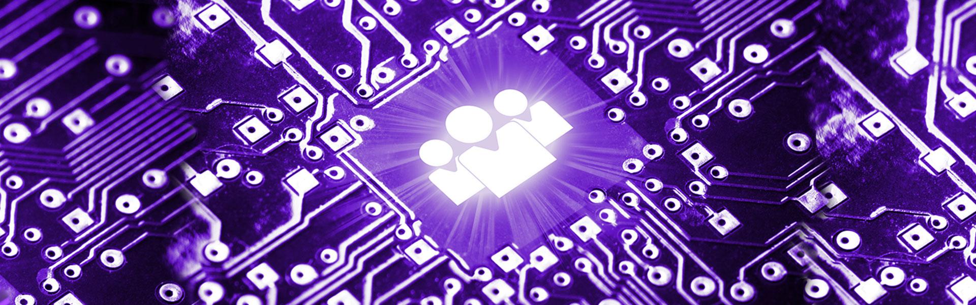 Artificial Intelligence + Hardware