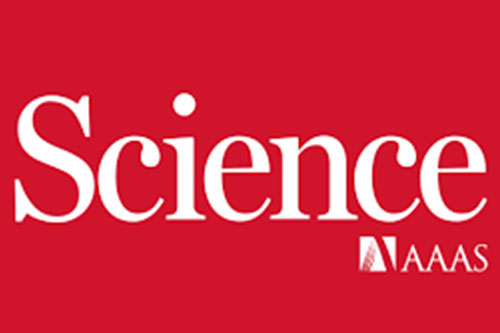 YT en Science Mag.