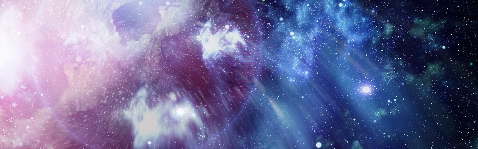 Neutrinos in matter?