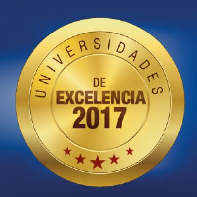 Programa de Becas – Senescyt: Listado de Universidades de Excelencia 2017