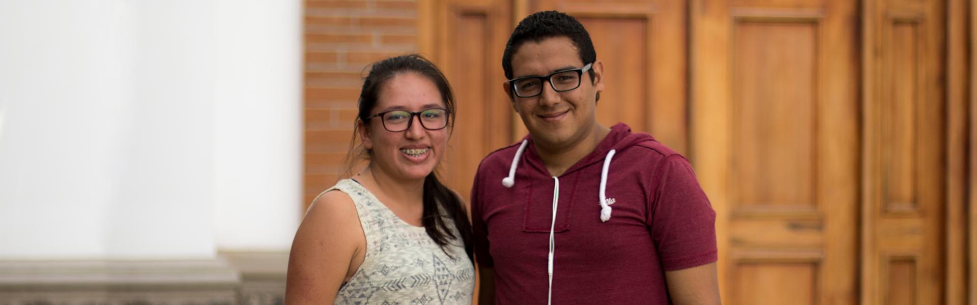 Estudiantes de Yachay Tech participarán en el programa SUSI para Líderes Universitarios 2017