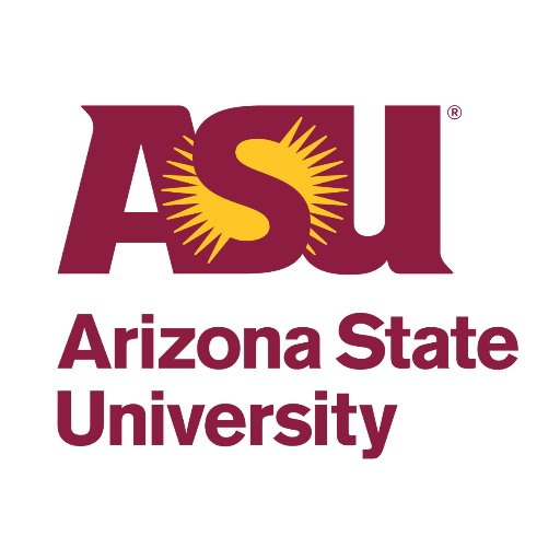 Estudiantes de la Universidad Yachay Tech reciben becas de la Universidad Estatal de Arizona