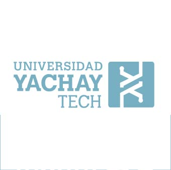 Yachay Tech Important budgetary actions for 2019