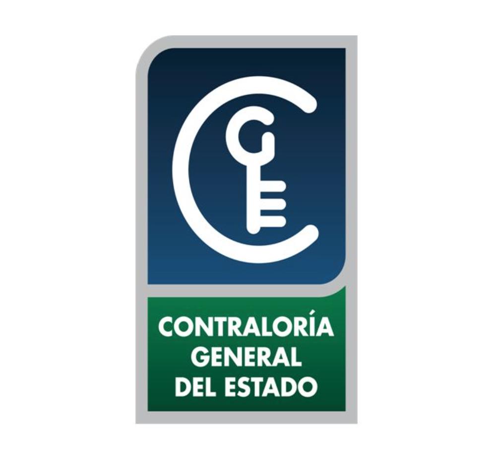 Comunicado sobre el examen especial de la Contraloría General del Estado
