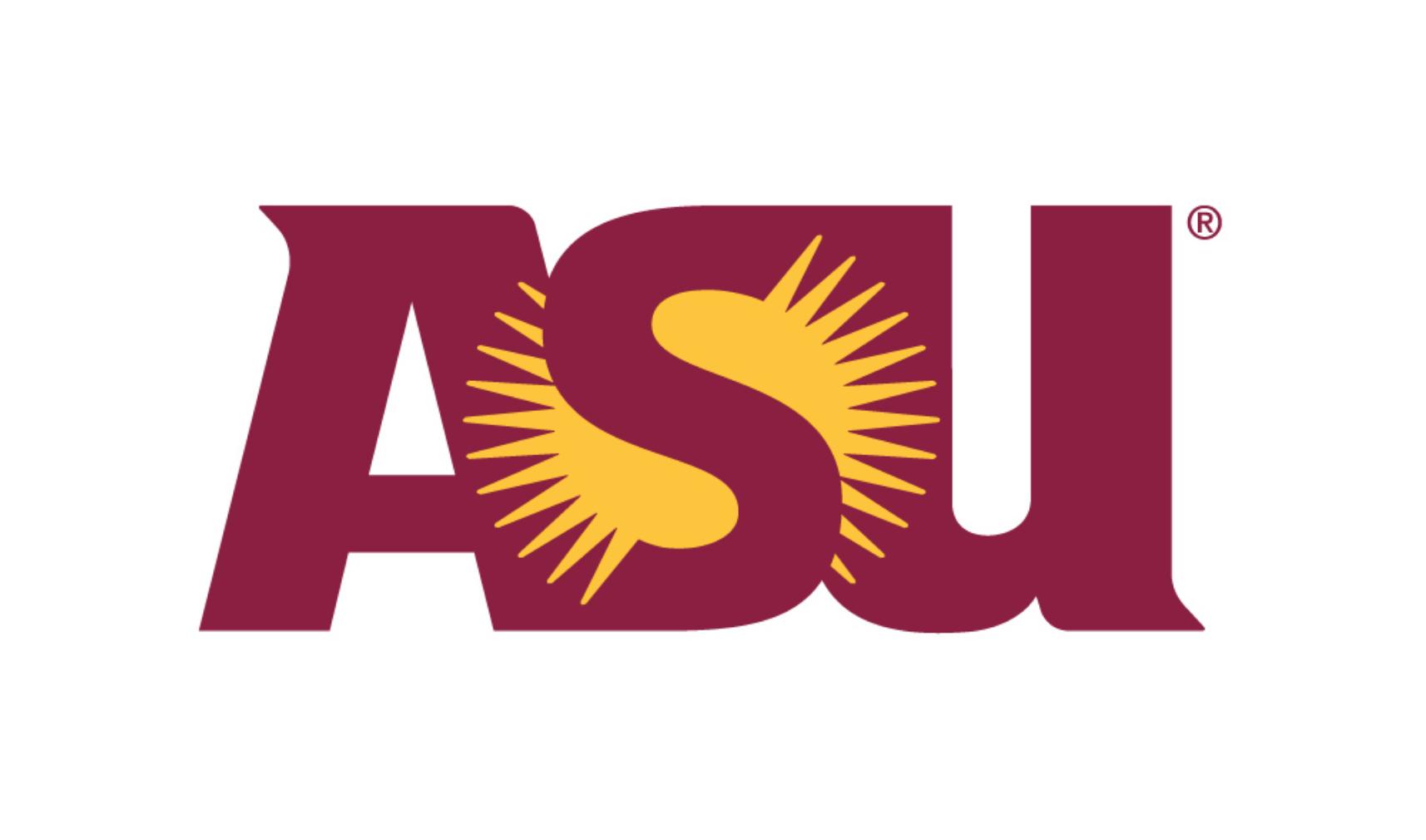 Yachay Tech University students receive scholarships from Arizona State University
