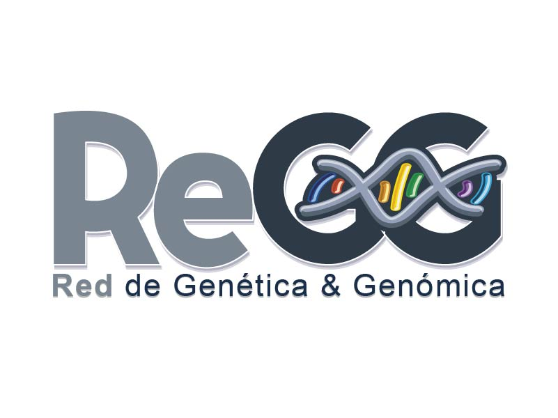 The Genetics and Genomics Network held its first meeting