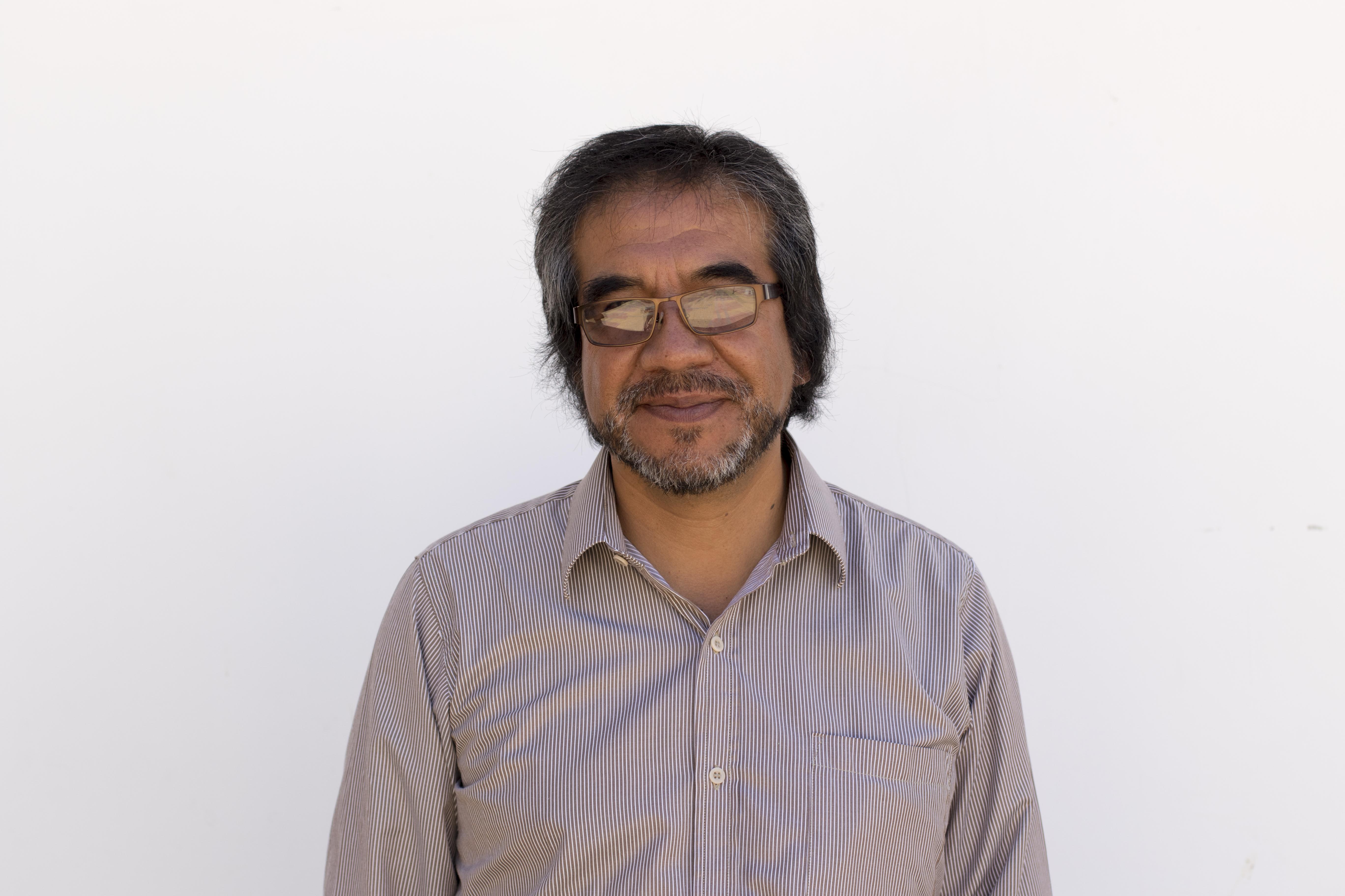 Coordinador de Bibliotecas de Yachay Tech asiste a encuentros en Quito