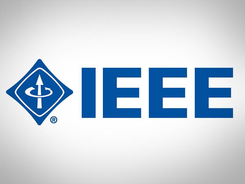 Estudiantes de Yachay Tech publican investigación con apoyo de IEEE