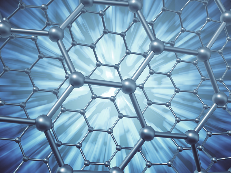 Carbon Nanomaterials and their Composites