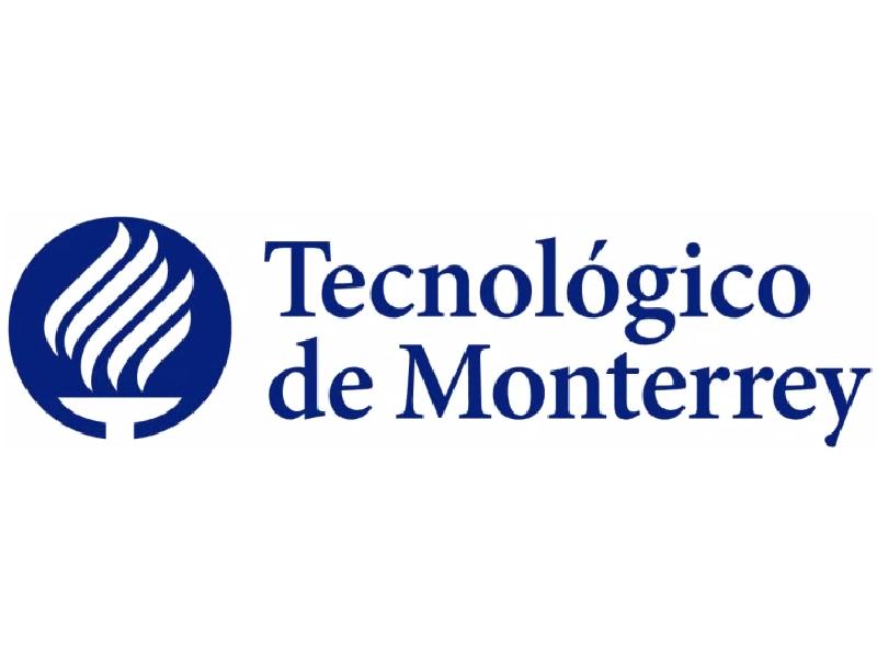 Oportunidades en el programa de posgrado de Nanotecnología del Tecnológico de Monterrey