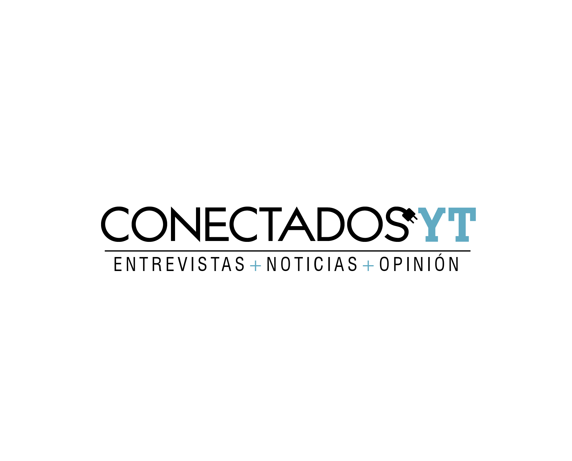 Conectados YT, a new means to bring our community closer