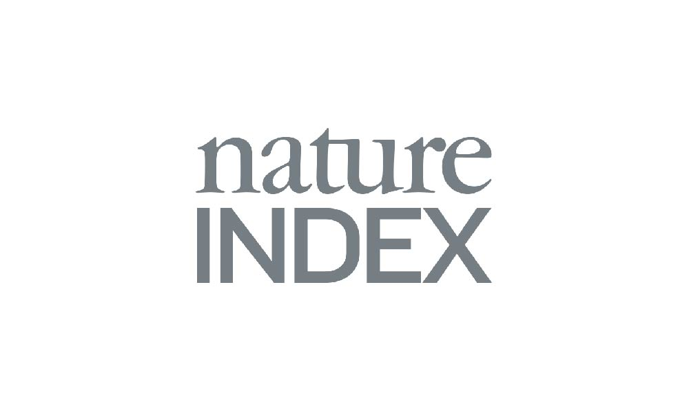Yachay Tech se mantiene tercera en Nature Index Ranking