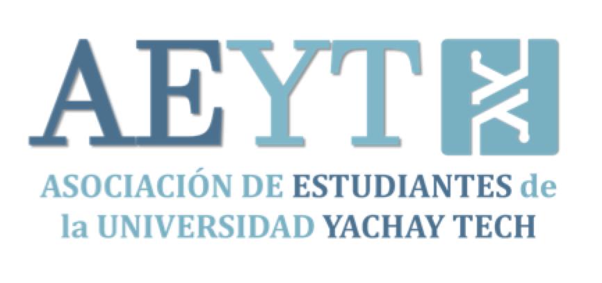Comunicado de la Asociación de Estudiantes de la Universidad Yachay Tech a la opinión pública, en respuesta a las declaraciones emitidas por el presidente de Ecuador, Lenín Moreno, en relación a nuestra Universidad.