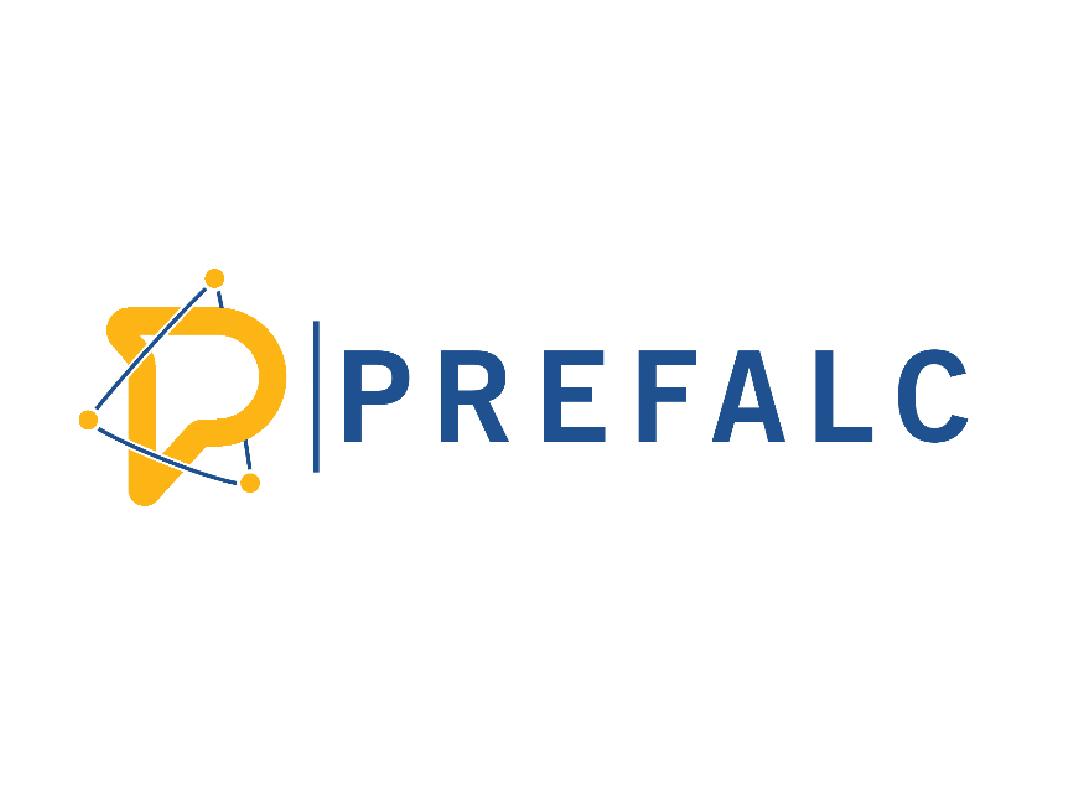Yachay Tech es parte de un programa ganador de PREFALC 2019