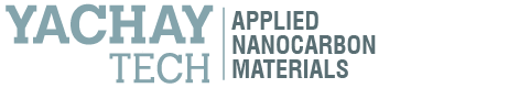 APPLIED NANOCARBON MATERIALS (NanoCaMA)
