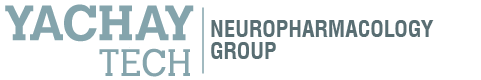 NEUROPHARMACOLOGY GROUP (iNeuroPharm)