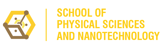 Physical Sciences and Nanotechnology