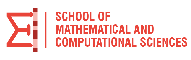 Mathematical and Computational Sciences