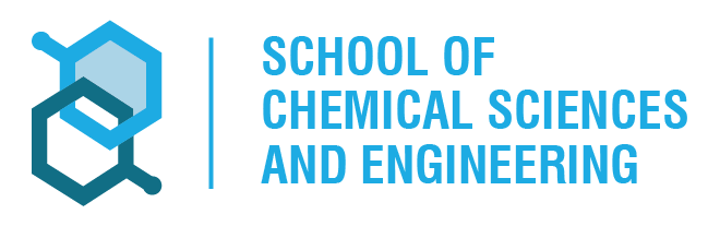 Chemical Sciences and Engeneering