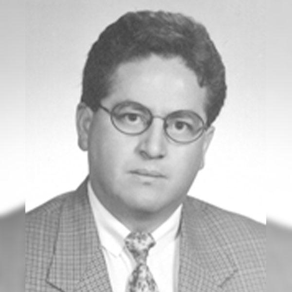 InSight: Q&A con Hernán Aguirre, Ph.D. Experto en Computación Evolutiva