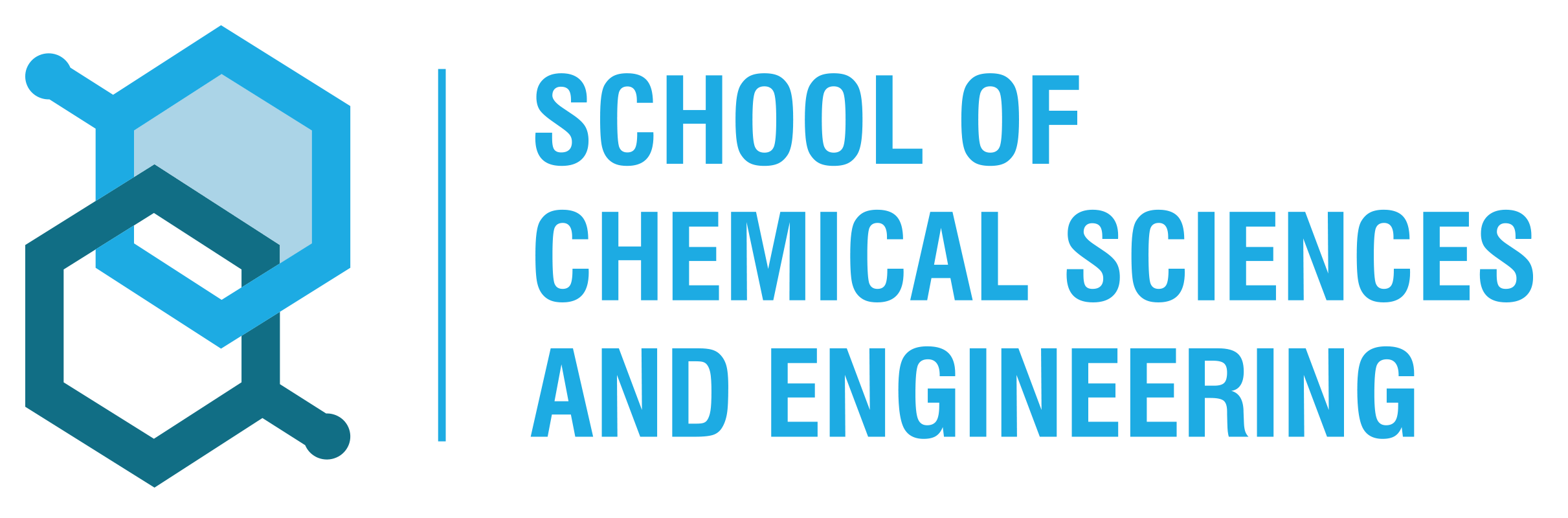 Chemical Sciences and Engineering