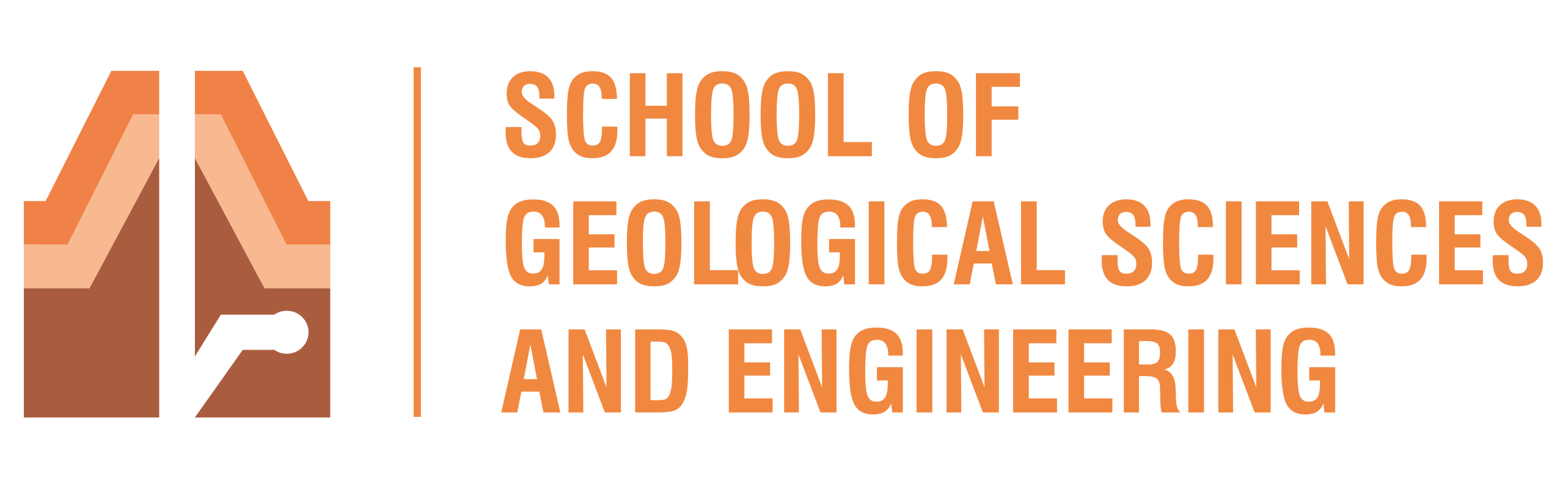 Geological Sciences and Engineering