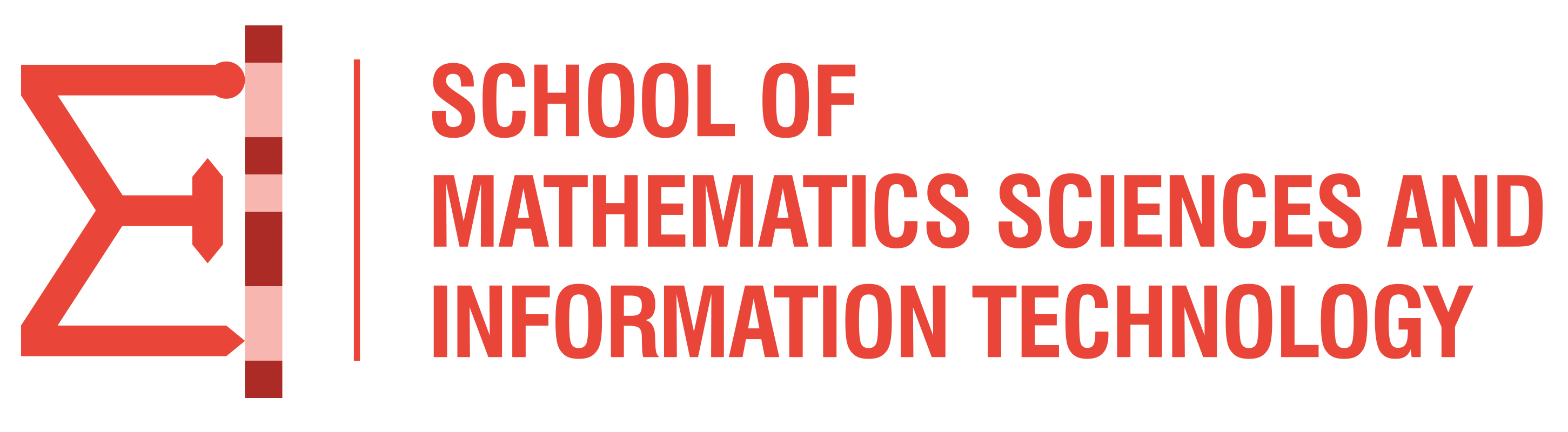 Mathematical Sciences and  Information Technology
